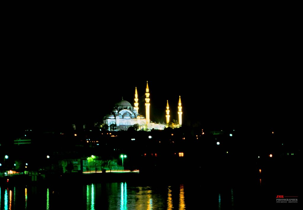 Istanbul-01.jpg